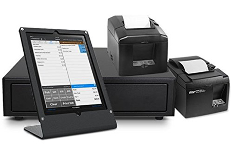POS System Reviews Brentwood
